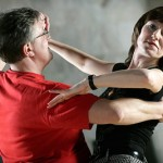 Re-Learn Ballroom Dancing