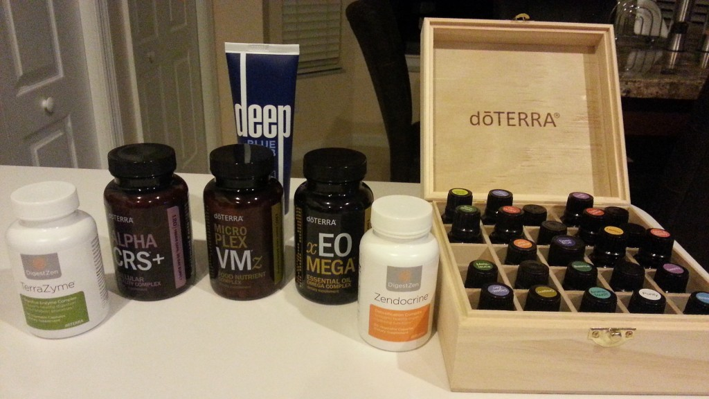 doterra-oils-supplements